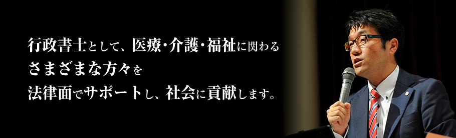 日本最大の 東芝 FHT32EX-L-K/2 コンパクト蛍光灯 ユーライン FHT32EX-L-K/2 電球色 電球色 ユーライン 10本セット, 三徳食品岩手:c653dc4d --- demo.my-family.forumfamilly.com